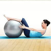 MFHSB - Pelotas de Ejercicio para Yoga, Pilates y Embarazo (65 cm ...