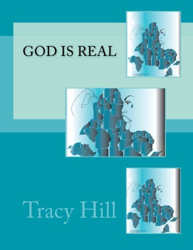 Read Online God Is Real pdf epub