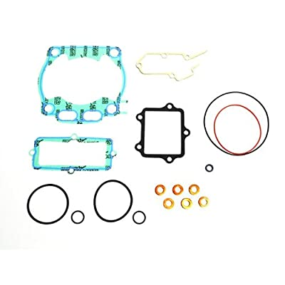 Athena P400485600267 Top End Gasket Kit: Automotive
