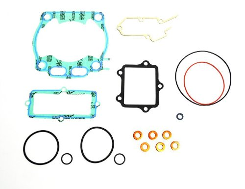Athena P400485600267 Top End Gasket - Kit Top End Engine