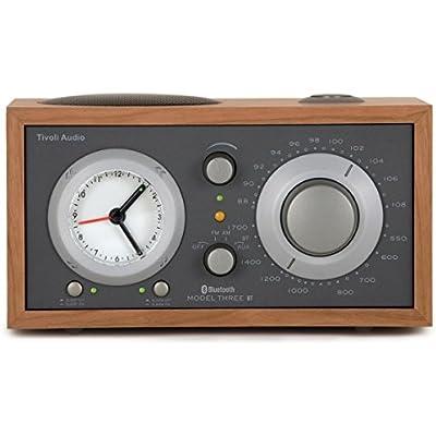 tivoli-audio-model-three-bt-am-fm