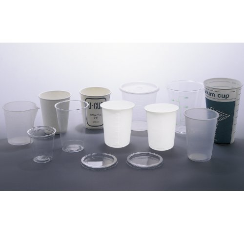 優れた品質 検尿コップ 検尿コップ (20-2105-07) (20-2105-07) B01KDPNDJG, オートストック autostock:56650413 --- 4x4.lt