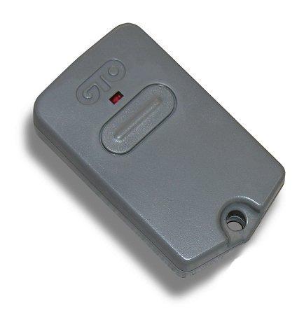 2 Pack - GTO RB741 Remote Control / GTO PRO Clicker or Remote Control