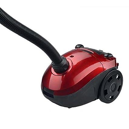 Shinestar 970 1400W Vaccum Cleaner