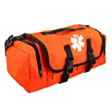 LINE2design Emergency Fire First Responder Kit