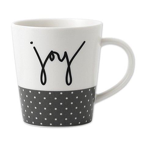 Joy Mug - ED Ellen DeGeneres