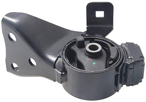 FEBEST MZM-BJARR Rear Engine (Mazda 323 Engine Mount)