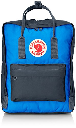 fjallraven kanken usa price
