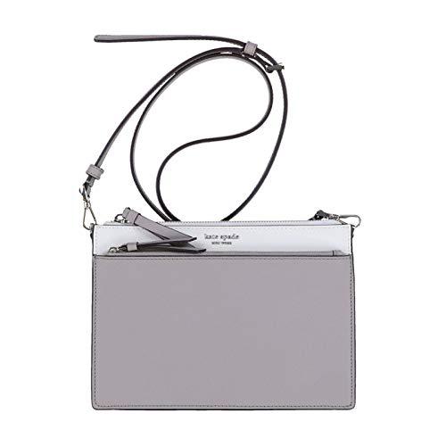 Kate Spade White Handbag - 3