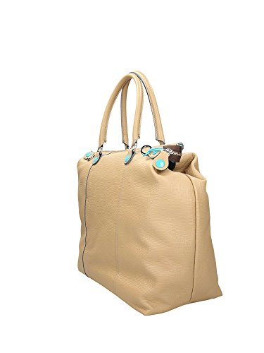 GABS G000520T3 Shopping Donna Sabbia Descontar Más Reciente yRlTIjlx5