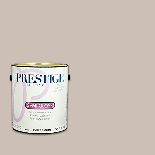 prestige-browns-and-oranges-6-of-7-interior-paint-and-primer-in-one-1-gallon-semi-gloss-mocha-stone