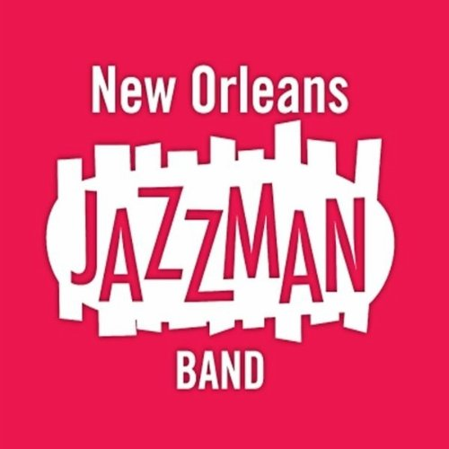 Why Don't We Go Down to New Orleans (Feat. Jerry Embree) (Down The Mississippi Down To New Orleans)