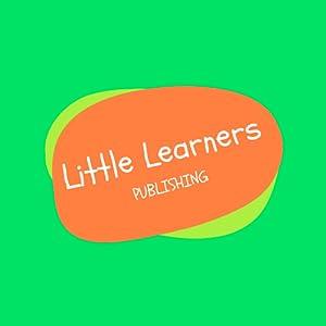 Little Learners Publishing