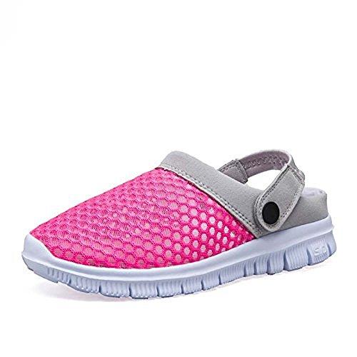 HangFan - plataforma hombre rosa (b)