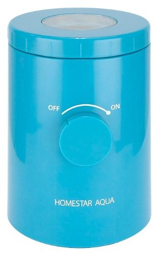 Amazon.com: Sega juguetes homestar Aqua Color Azul Claro ...