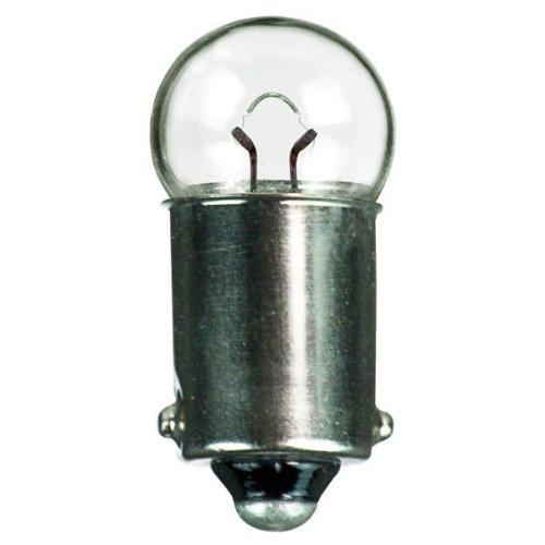 ge 51 bulb - 2