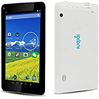 Indigi 7.0 HD Powerful QuadCore Android 4.4 KitKat Tablet PC WiFi + Bluetooth