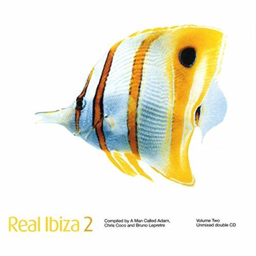 Real Ibiza Volume 2