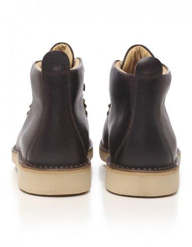 fracap scarpe