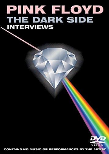 Pink Floyd - The Dark Side: Interviews