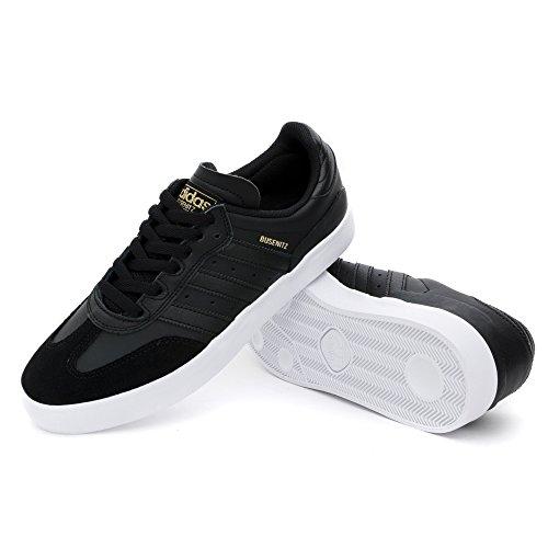 cblack ftwwht Busenitz Chaussures ftwwht Noir cblack Skateboard Cblack De Rx cblack Homme Vulc Adidas 8AqwOpq