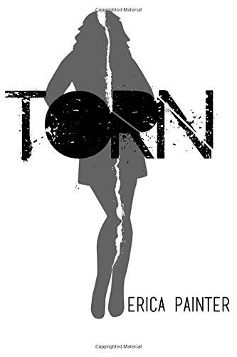 Torn (Torn Series) (Volume 1) pdf