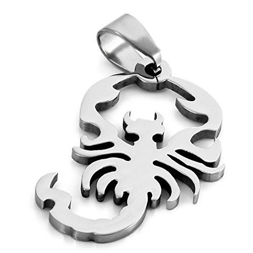 INBLU (Best Scorpion Costumes)