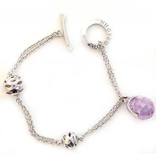 Nuovegioie Bracelet Femme