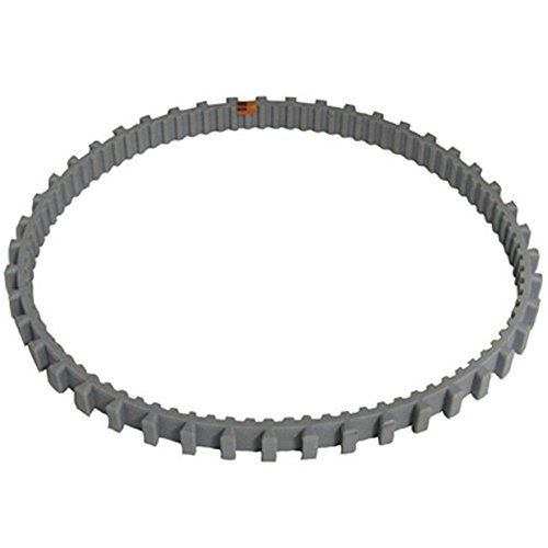 Dolphin Single Timing Track - Gray ()