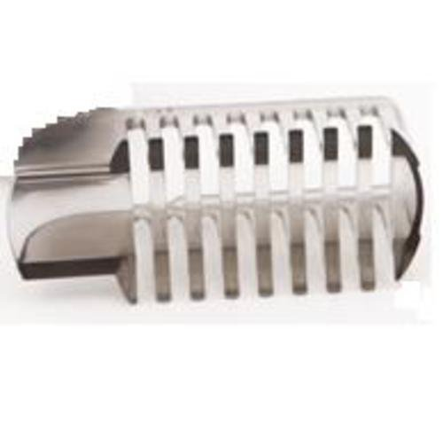 Replacement Comb Attachment for Remington PG-520 Vertical Trimmer