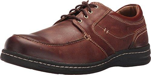 johnston-murphy-mens-mccarter-lace-brown-shoe