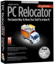 ALOHABOB PC RELOCATOR DRIVERS (2019)