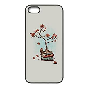 re-born iPhone 4 4s Cell Phone Case Black Eccoy