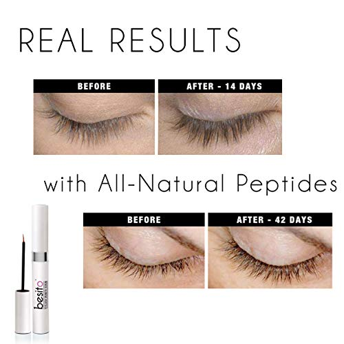 Buy which is the best eyelash growth serum