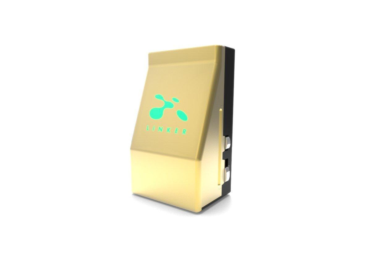 Monoprice HDFury 4K Linker