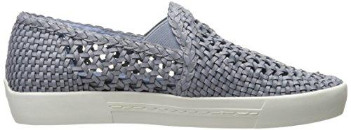 Dewey Skylark Women's Fashion Joie Sneaker xpqn8S8O