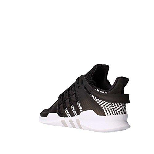 Support J Scarpe Da Fitness Unisex Eqt Adv Adidas PtF5q5