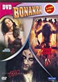 Ragini MMS 2 + Horror Story + 1920 Evil Retruns Horror Collection (3 Pack)