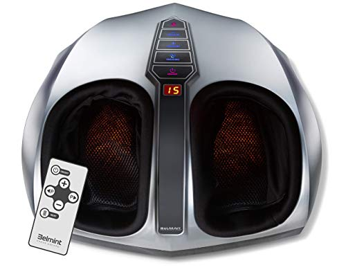 Belmint-Shiatsu-Foot-Massager-Machine-with-Heat-Multi-Setting-Electric-Feet-Massager-with-Deep-Kneading-Massage-Therapy-and-Air-Compression-Delivers-Relief-for-Tired-Muscles-and-Plantar-Fasciitis