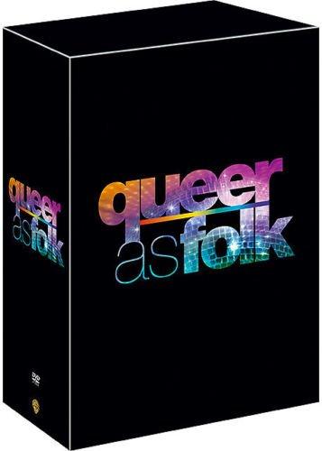 queer as folk season 3 - 8