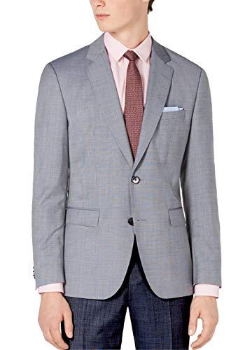 Hugo Boss Wool Suit - 1