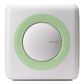 Coway 2-in-1 Air Purifier and White Noise Machine, AP-0512NH (B00BTGM9DA) | Amazon price tracker / tracking, Amazon price history charts, Amazon price watches, Amazon price drop alerts