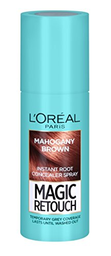 new-loreal-paris-magic-retouch-instant-root-concealer-spray-temporary-grey-coverage-mahogany-brown-7