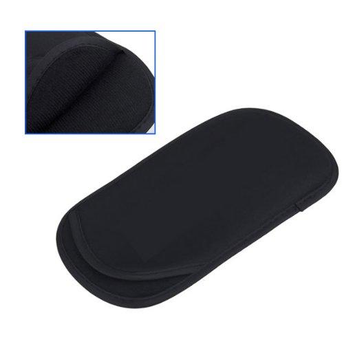 Protective Cotton Soft Case Pouch For PSV 1000 & 2000.
