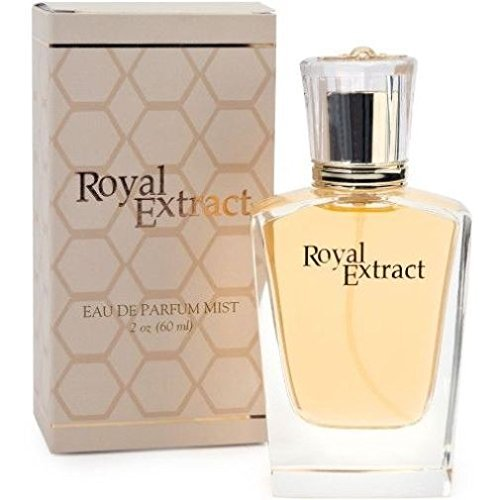 Lady Primrose Royal Extract Eau De Parfum by Lady Primrose