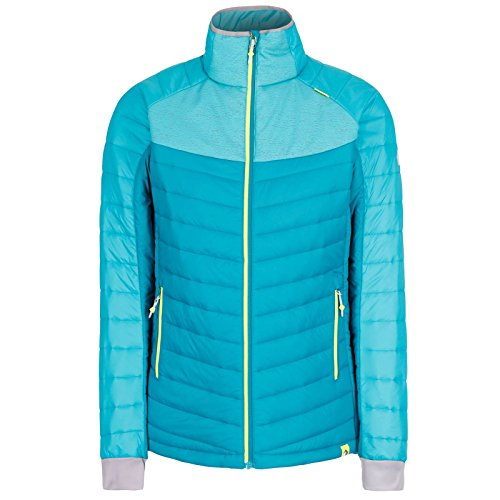 dplk Ii Insulated Coat Halton Womens Atlants Regatta ladies Repellent Jacket Water 7tUfWxwqv