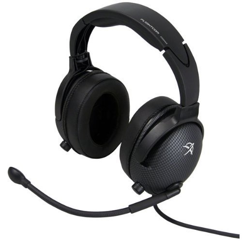 Flightcom DENALI 50 ANR Aviation Headset