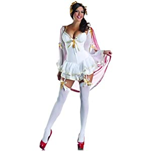 Aphrodite Costume Accessories  sc 1 st  Funtober & Costume Accessories - Funtober