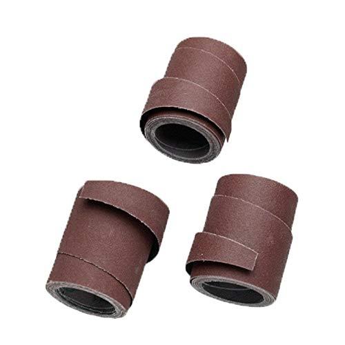 Buy performax belt sander