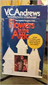 flowers in the attic by vc andrews pdf download
